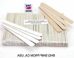100 Pcs Nail Art Manicure File Grit 180/240