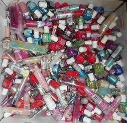 30 pc wholesale bonbons cosmetics all lip