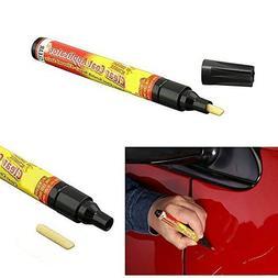 Car Scratch Repair Remover Filler & Sealer Painting Pen Clea