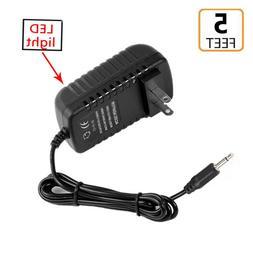 ac adapter for medicool turbo file ii
