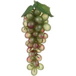 Akasha Faux Cognac Grapes - 3 Pack