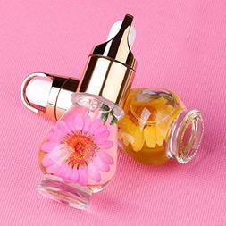 Dolloress Beauty Nail Belleza Uña ⭐Pinpai 15ml Mix Taste
