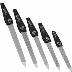 3 Swords Germany - brand quality SAPPHIRE NAIL FILE