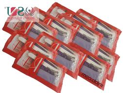 Disposable Pedicure Kit  - 8 sets