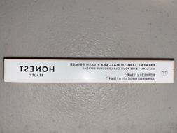 extreme length mascara lash primer absolute perfect