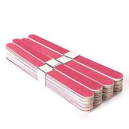 generic nail sanding files polish