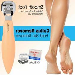Hand Foot Care Tool Nail File Pedicure Kit Rasp Foot File Ca