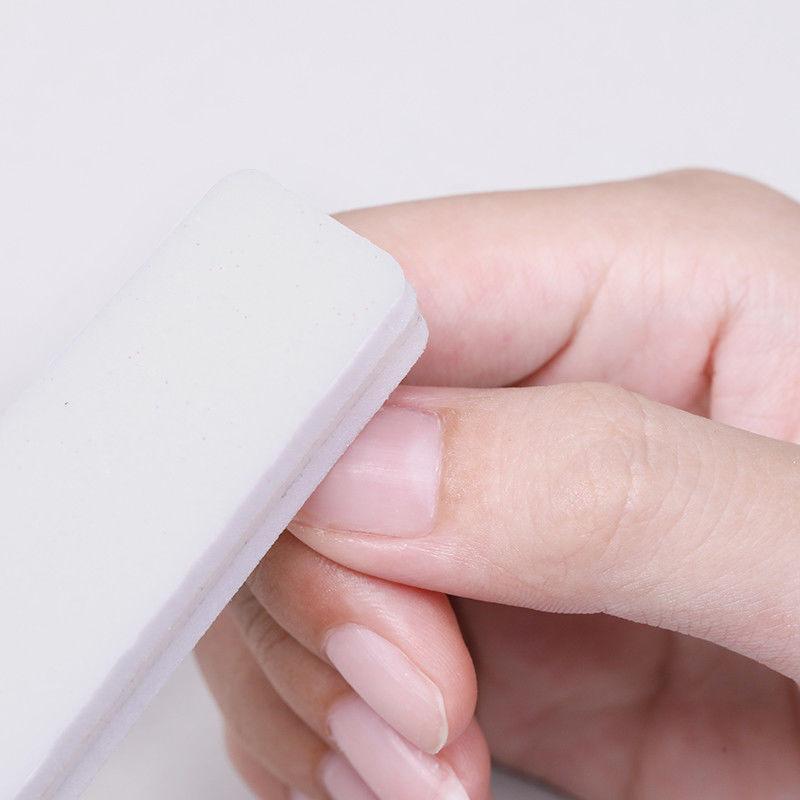 BORN Buffer Nail Care Tools