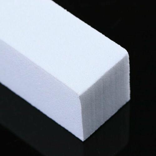 10pcs Art Block Way Block Polisher