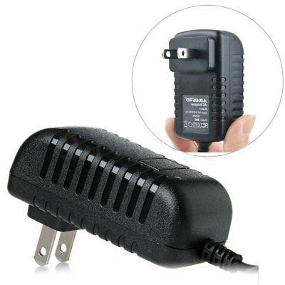 12V AC Adapter Power for MANI ORIGINAL