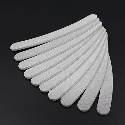 13 Sanding Acrylic Gel Tool