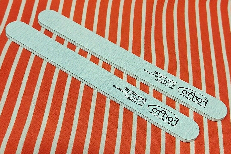 2 reusable foam board 7 file natural