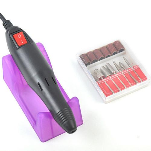 20,000rpm Electric Drill Polishing Tools Professional Machine