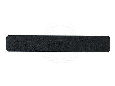 50 pieces professional quality jumbo size black