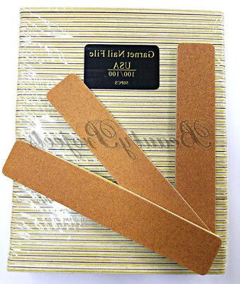 50pc garnet board 100 100 acrylic jumbo