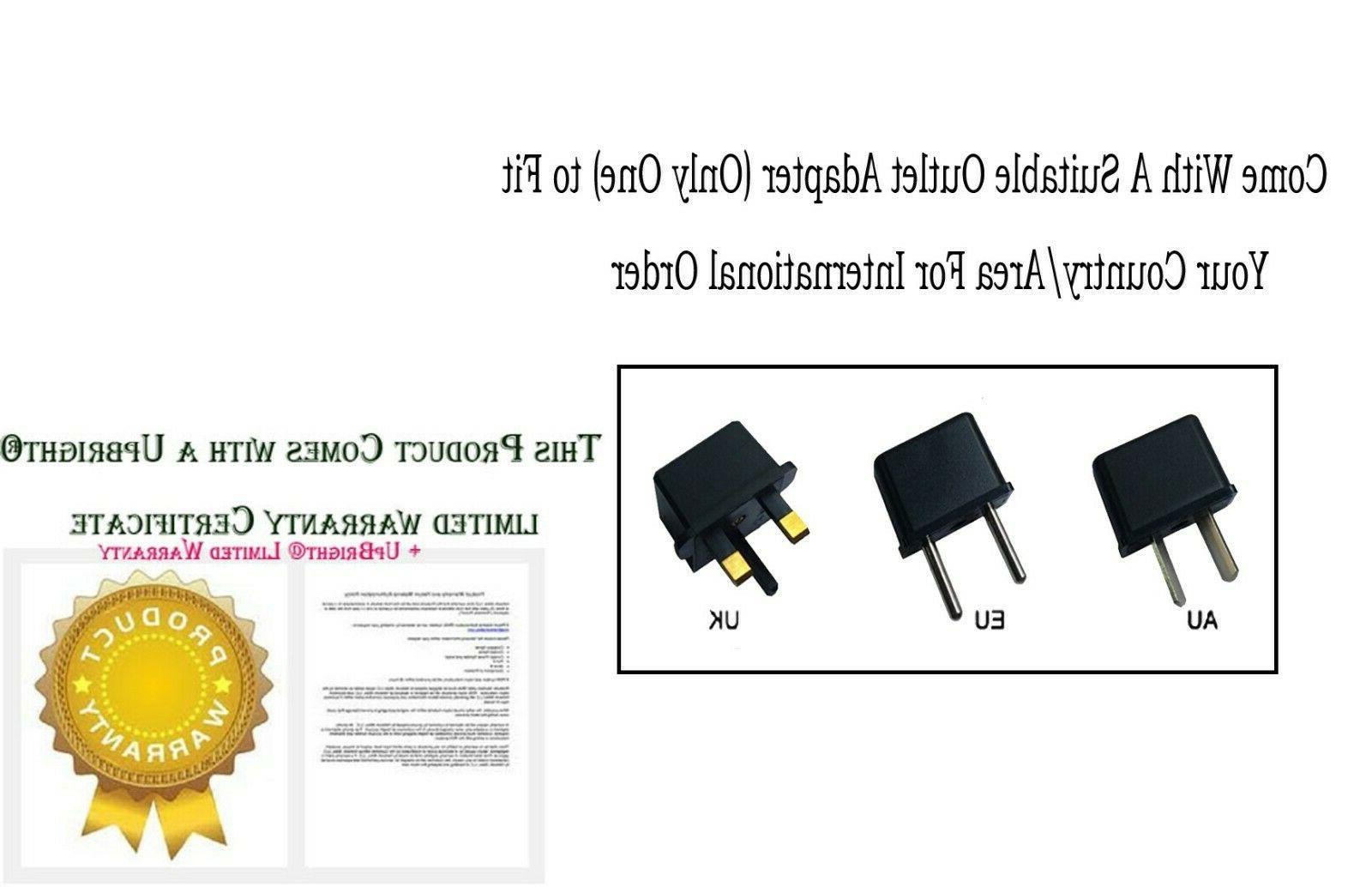 AC Kupa Electric File