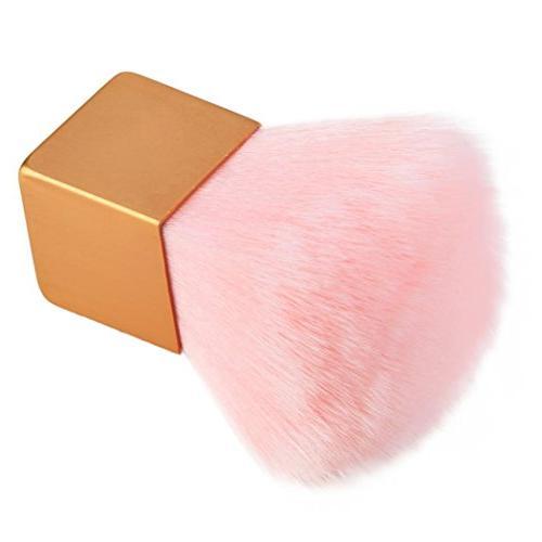 belleza una 8 5x4 5x4 5cm pink