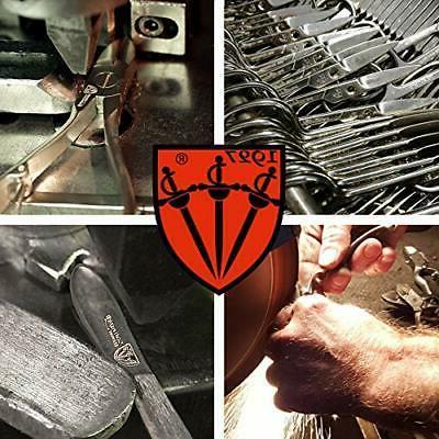 3 Swords Germany brand quality