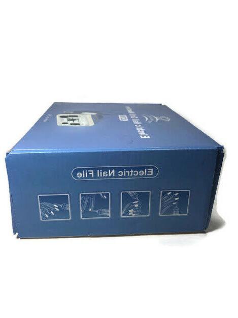 Makartt Drill Machine JD700 N5 Electric E File