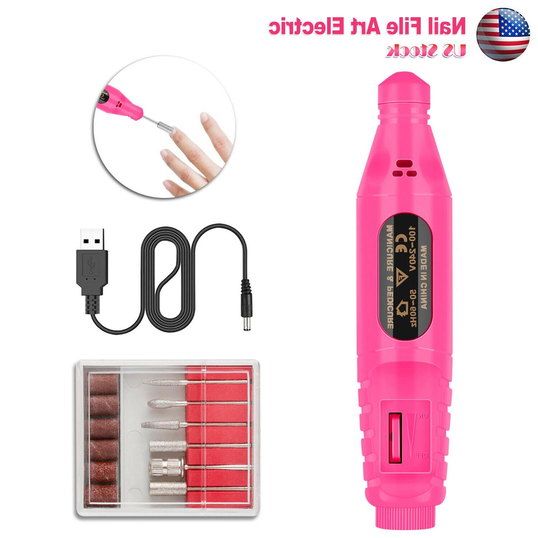 Drill Portable
