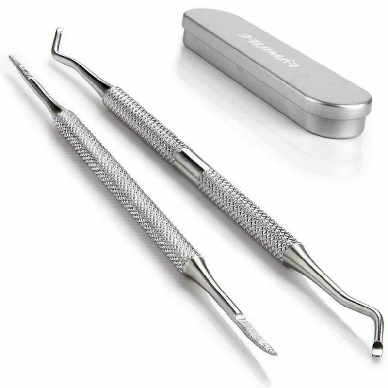 familife l07 100 percent stainless steel ingrown