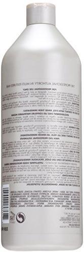 Mizani Hydrafuse Intense Treatment Ounce