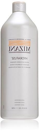 Mizani Hydrafuse Intense Moisturizing Treatment for Unisex,