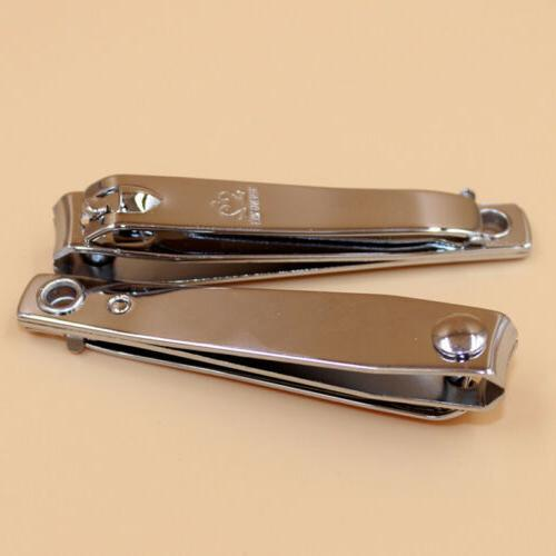 Large Nail Cutter +