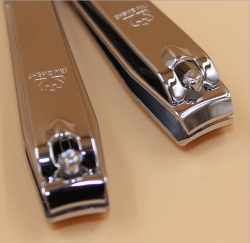 Large Clippers Duty Cutter Pedicure