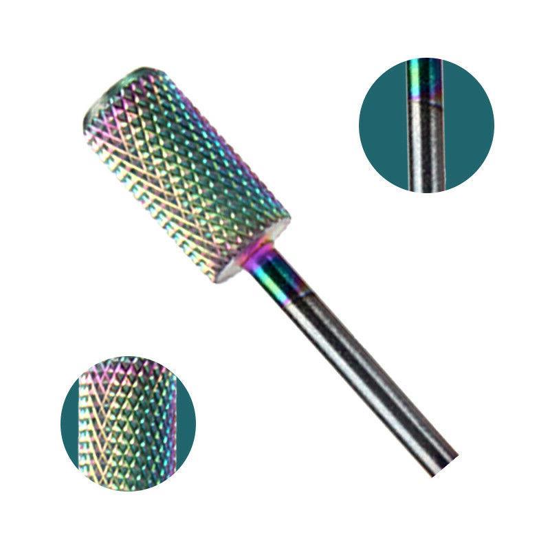 Nail Drill Auroras Nail Tools Function File