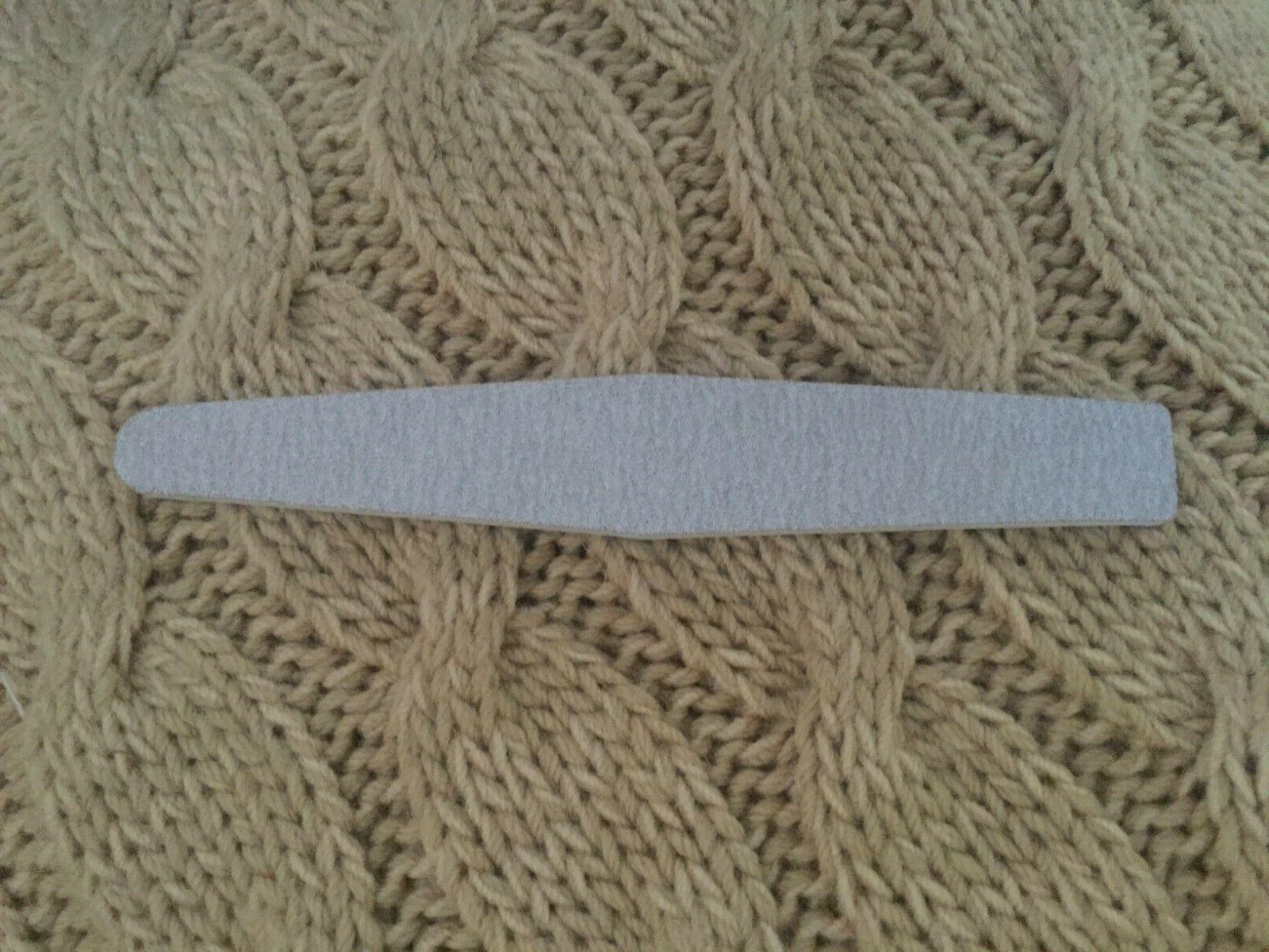 OPI EDGE Silver Home Manicure Mani Pedi -