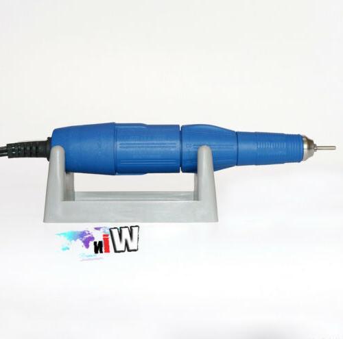 Nail Tools Nail Art File Bits Manicure Kit 35000 RPM Nail Art