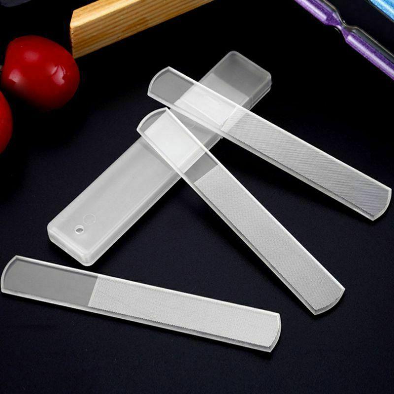 Professional Durable Nail Shiner Mini Nail Art