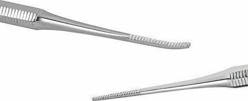 Professional Toe File Correction Tool Sided Surgical