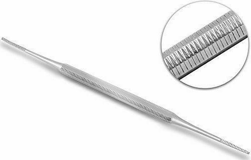 professional ingrown toe nail file correction tool