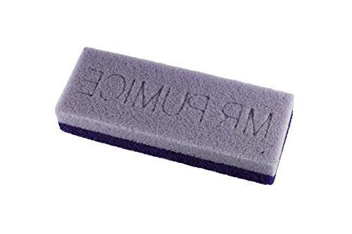 Mr. Bar 2 1 , Lavender/Purple, 1 piece