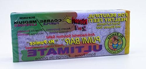 pumi bar ultimate 1