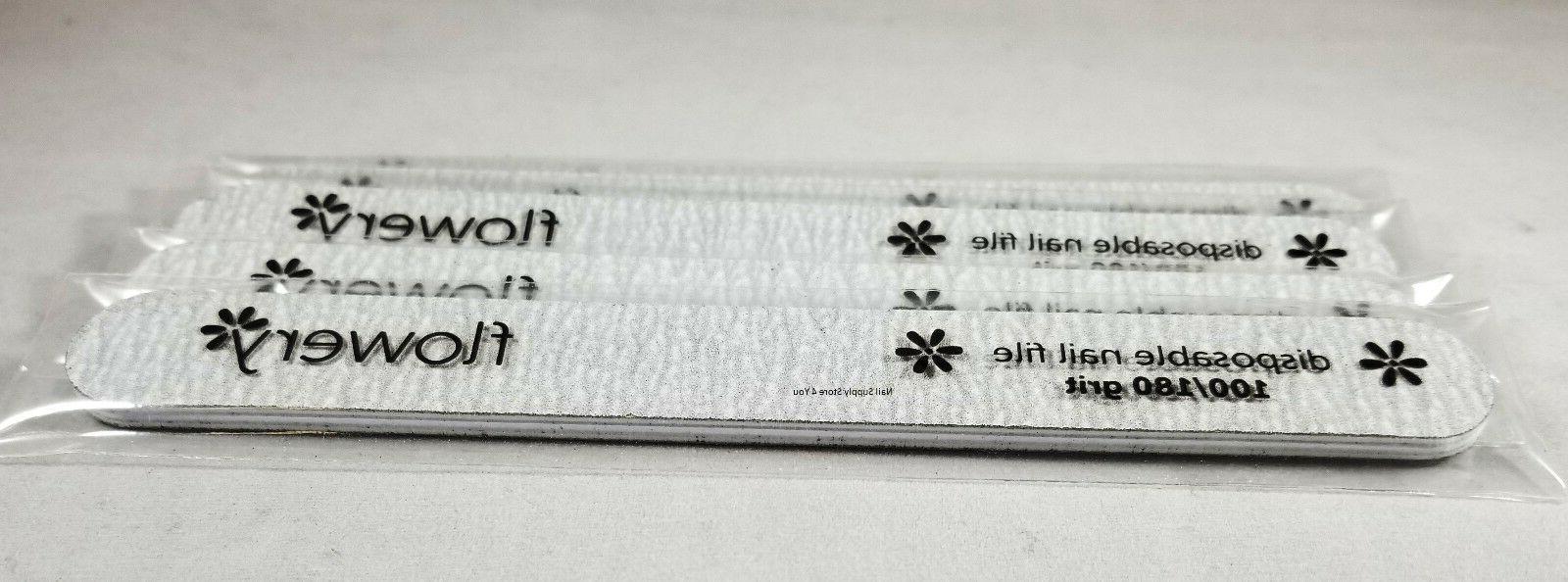 silver streak cushion core file 100 180