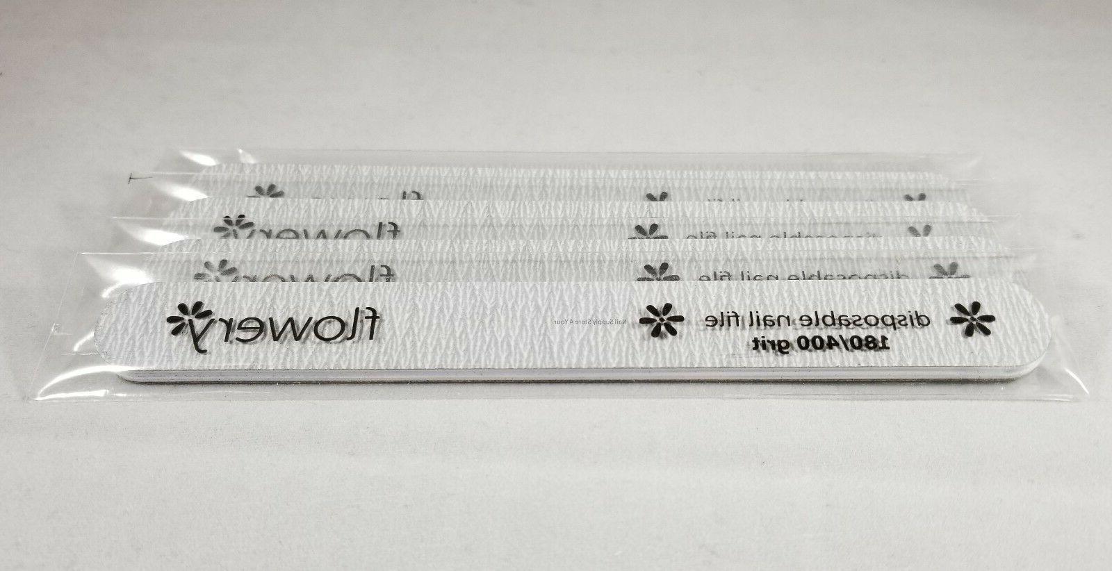 silver streak cushion core file 180 400