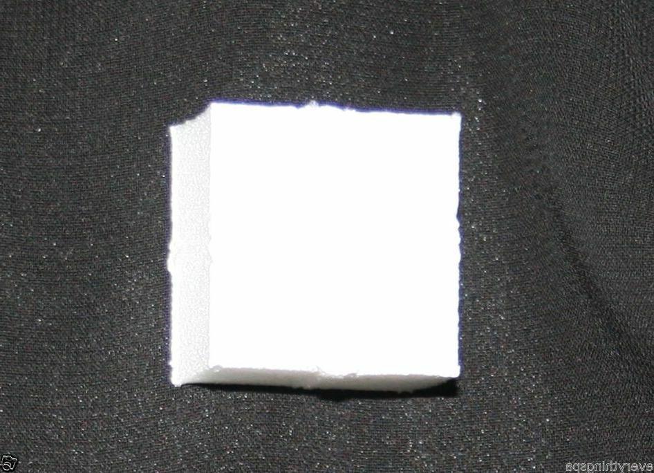 Super White Blocks Pedicure