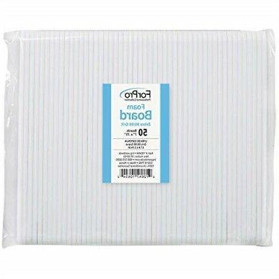 zebra foam board 80 80 grit double