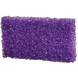 For Pro Mini Pumice Bar Coarse, 3 Inch X 2 Inch, 40 Count