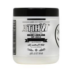 Rolda Professional White Anti-Dandruff Molding Cream 17.6oz