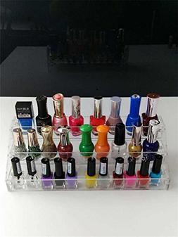 rate nail polish