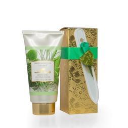 Camille Beckman Romantic Manicure Gift Set, Vitamin E Unscen