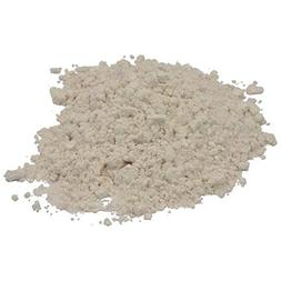 Silk/White Sparkle Luxury Mica Colorant Pigment Powder Cosme