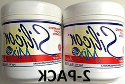 Silicon Mix Treatment - 16 oz. 2-PACK