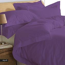 RELIABLE BEDDING Ultra Soft Luxury Premium Organic cotton So