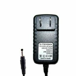 wall ac adapter power supply for kupa